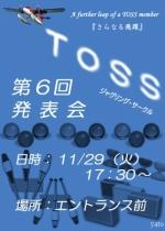 TOSS.6.jpg